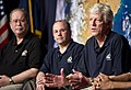 Aquarius-SAC-D Mission (201105170012HQ) DVIDS725094.jpg