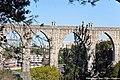 Aqueduto das Águas Livres - Lisboa - Portugal (50018713433).jpg