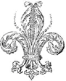 Araldiz Manno 191.png