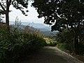 Araras, Petrópolis - RJ, Brazil - panoramio (7).jpg