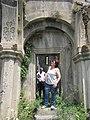 Arates Monastery (6).jpg
