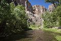 Aravaipa Canyon Wilderness (15225065637).jpg