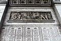 Arc de Triomphe (30).JPG