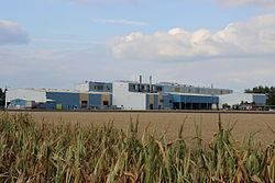 Arcelor-Mittal Construction à Contrisson (55).JPG