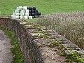 Arch Brook Bridge - geograph.org.uk - 1189541.jpg