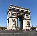 Arch DE TRIOMPHE.jpg