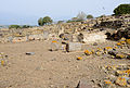 Archaeological site Nora - Pula - Sardinia - Italy - 10.jpg