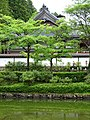 Architectural Detail - Koyasan - Japan - 01 (47950100996).jpg