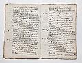 Archivio Pietro Pensa - Esino, E Strade, 012.jpg