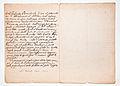 Archivio Pietro Pensa - Ferro e miniere, 2 Valsassina, 128.jpg