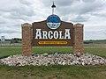 Arcola Saskatchewan.jpg