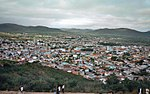 Arcoverde luftbild.jpg
