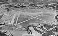 Ardmore Army Airfield Oklaholma -1944.jpg
