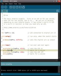 Arduino IDE - v0011 Alpha.png