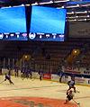 Arena Oskarshamn LED.jpg