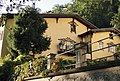 Arenbergstr11 3.jpg