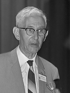 Arend Heyting Dutch mathematician and logician