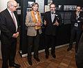 Arendt,Polfer,Juda,Biancalana, Concert en mémoire des victimes de la Shoah-101.jpg