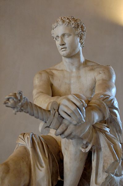 Ficheiro:Ares Ludovisi Altemps Inv8602 n3.jpg