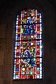Argenteuil Basilique Saint-Denys 534.JPG