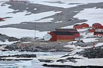 Argentinian Station In Antarctica - panoramio (2).jpg