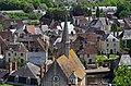 Argenton-sur-Creuse (Indre) (25856552824).jpg