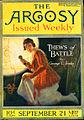 Argosy 19180921.jpg