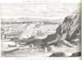 Arica-1879.png