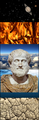Aristotle and the Four Elements.PNG
