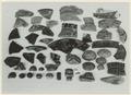 Arkeologiskt föremål från Teotihuacan - SMVK - 0307.q.0130.tif