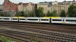 File:Arlanda Express vid Karlberg.webm