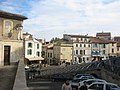 Arles - panoramio - Art Anderson (1).jpg