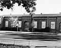 Arlington State College, College Hall (10004194).jpg