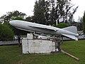 Armament-1-marina park-andaman-India.jpg