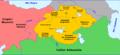 Armenia - Periòde Bagratida.png
