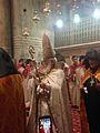 Armenian Liturgy in Holy Sepulchre-17.jpg