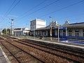 Armentières - Gare d'Armentières (07).JPG
