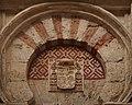 Armoiries eveque cordoue arche arabe.jpg
