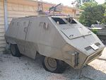 Armored-car-batey-haosef-9-1.jpg