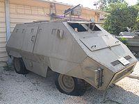 Armored-car-batey-haosef-9-1.jpg