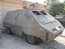 Armored-car-batey-haosef-9-1