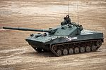 Army2016demo-026.jpg