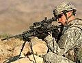 Army M14 Sage Stock.jpg