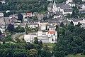 Arnsberg Klassizismusviertel FFSN-4113.jpg
