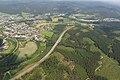 Arnsberg Oeventrop A 46 Sauerland Ost 813 pk.jpg