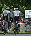 Arras - Paris-Arras Tour, étape 1, 23 mai 2014, arrivée (A033).JPG