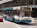 Arriva North West bus 2253 (X253 HJA), 25 July 2008.jpg