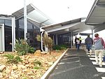 Arriving at Emerald Airport, Queensland.jpg