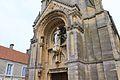 Arromanches-les-Bains église St-Pierre.JPG
