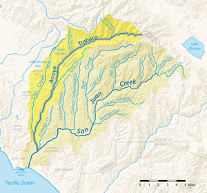 Arroyo Trabuco map-01.png